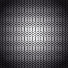 Grille background-SW