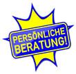 Persönliche Beratung Button  #131106-svg02