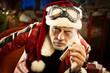 Bad Santa - 58047170