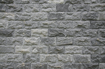 stone modern wall, stone modern wall background
