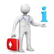 Doctor Information