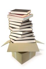 Bücher 141