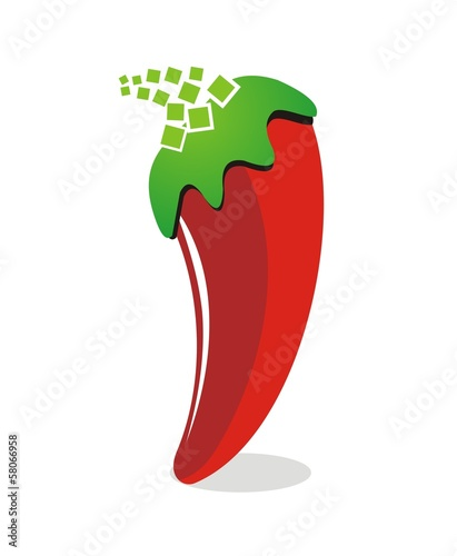 chilly pepper