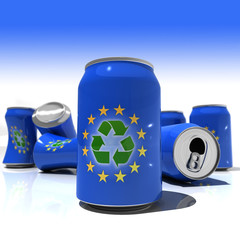 recycle_europa