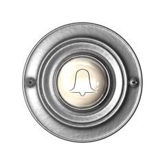 Türklingel Retro Glocke LS