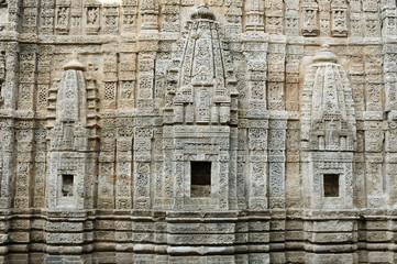 India, Fort Kangra