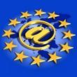 europa_at