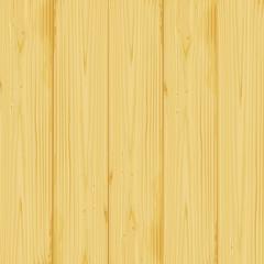 planks pine