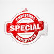 CHRISTMAS SPECIAL coupon (merry offers sale xmas)
