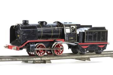 Modelleisenbahn01