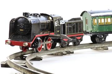 Modelleisenbahn03