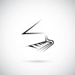 Piano - 58090319