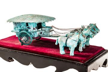 xian wagon