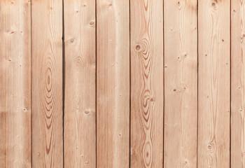 Bretterwand, Holz, Hintergrund, Baustoff, Naturmaterialien