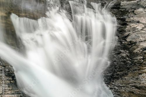 Cascada de Benasque