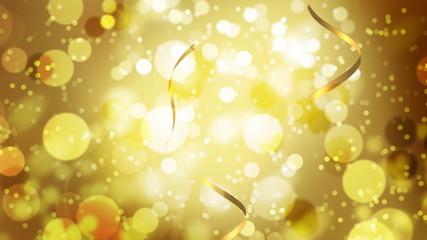 праздничный  блеск