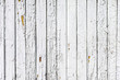 Vintage  white background wood wall, concept