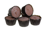 Peanut Butter Cups Group