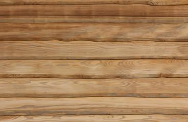 Hintergrund - Holzwand