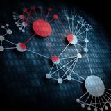 digitale Ausbreitung