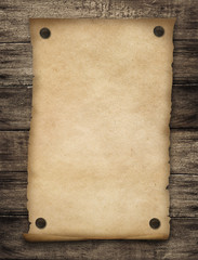 Grunge western blank poster background