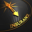 Insurance. Business Background. - 58122122