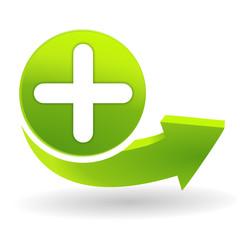 en savoir plus sur symbole vert