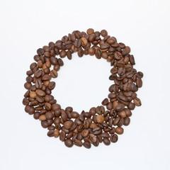 Marco de café