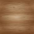 wood texture - 58147797