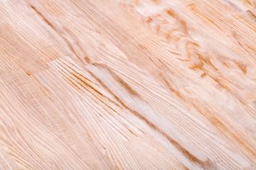 sanded ashwood furniture board
