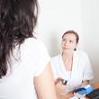 Arztrechnung