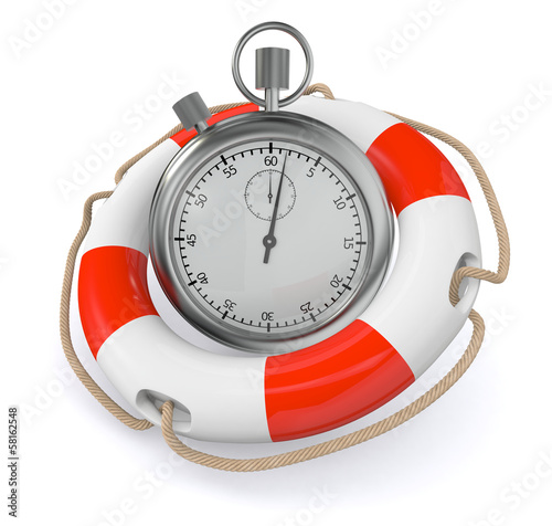 save time - 58162548