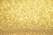 Twinkly golden - 58172320