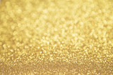 Twinkly golden
