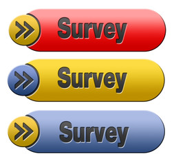 survey button