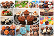 A Year of Cupcakes