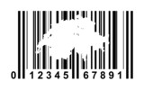 Switzerland Bar code