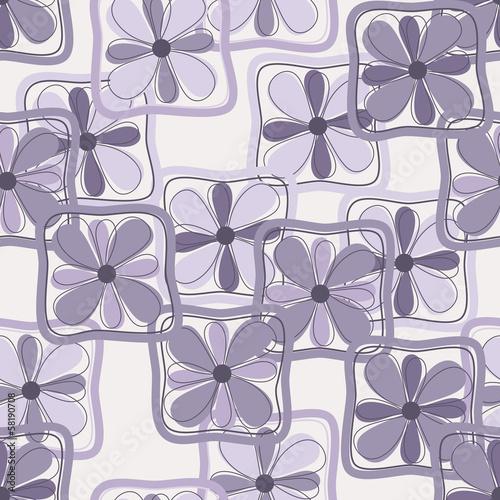 bezszwowe-kwiaty-bzu