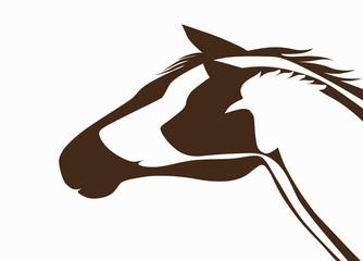 Veteriner logosu  ( versiyon 1 )