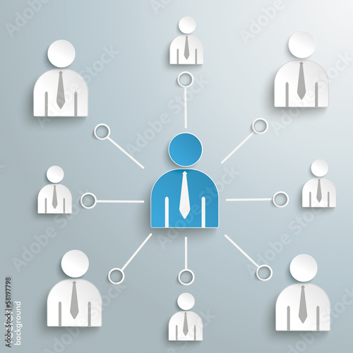 Business Humans Network