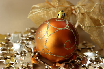 Christmas decoration4