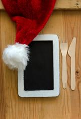 Was kochen wir Weihnachten?