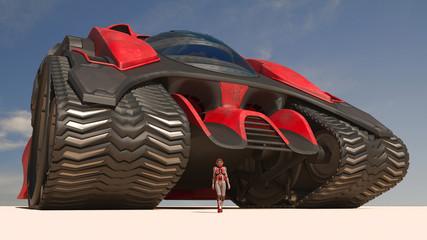 Mars-Crawler-001