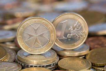 1 Euro Malta