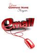 Click e-mail