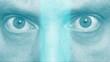 Data Eyes