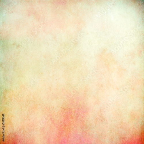 Orange soft abstract texture for background