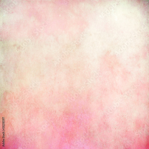 Pink soft abstract texture for background