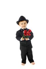 Tiny Romancer