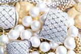 Gold Jewelry - 58258768